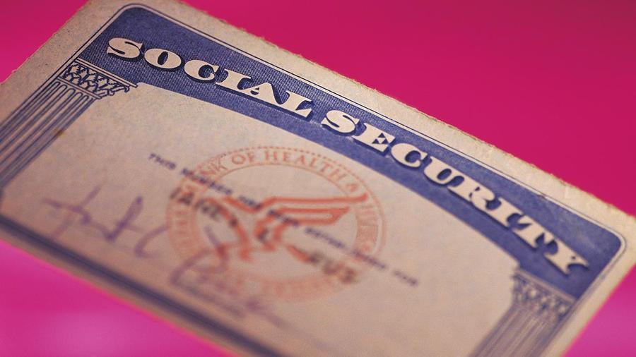 Social Security Changes for 2020: Raises, COLA, Taxes, Benefits