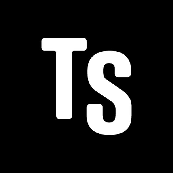 www.thestreet.com