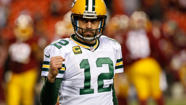 Aaron-Rodgers-Rob-Carr-Getty-Images