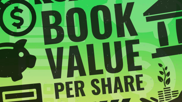What Is Book Value Per Share and How Can It Help You in Investing?