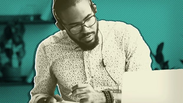 10 Best Investing Podcasts of 2019