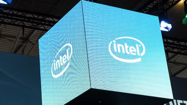Intel Reportedly Seeking Buyers for Its Connected Home Division