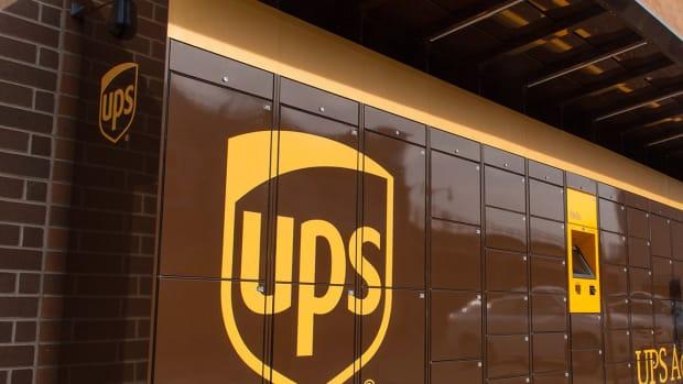 Why Activist Investors Won't Target UPS Even After Lackluster Results