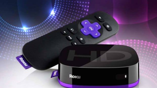 Roku's Growth Ahead of Where Netflix Was at Same Point, Says William Blair