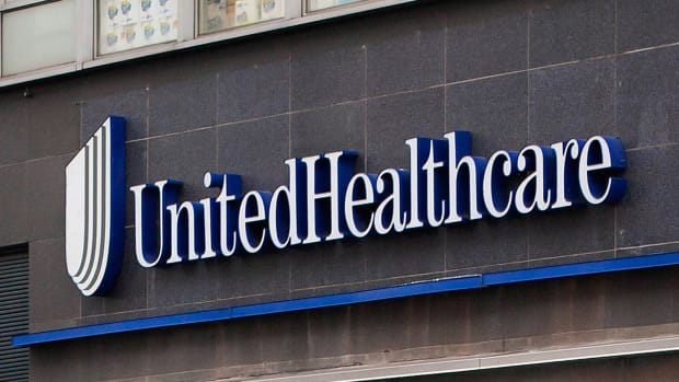 Here's What to Watch as UnitedHealth Reports Earnings on Tuesday