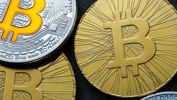 Bitcoin Today: Prices Bounce Back Following Twitter Crypto Ad Ban Report