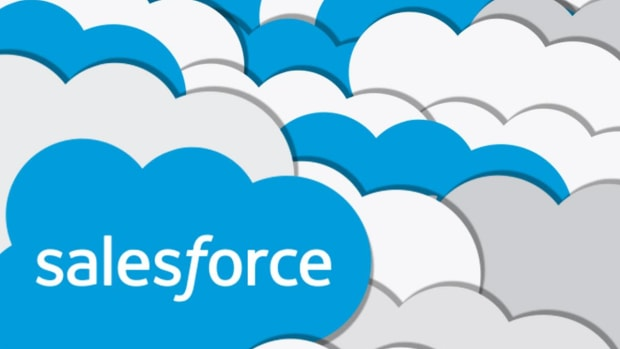 Salesforce's Dreamforce Event and Investor Day: Top 3 Things to Watch For
