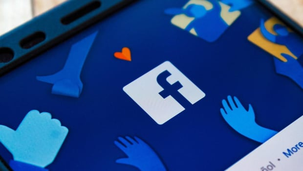Facebook to Expand and Invest More in Its Watch Video Platform