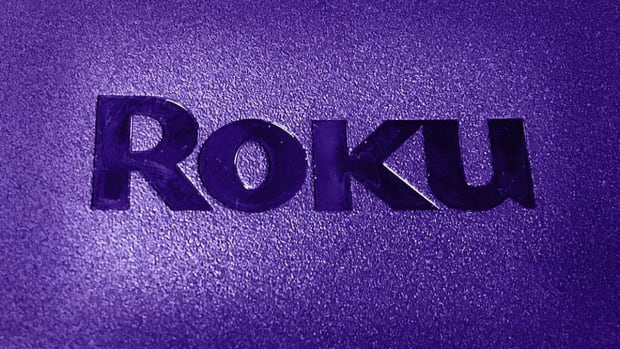 Roku's Recent Surge Means It's a Good Time to Take Profits