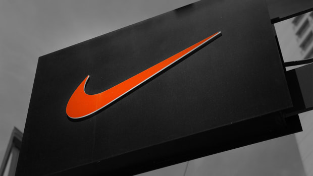 Nike Shares Jump After Digital Sales Drive Q2 Earnings Beat, Robust Outlook