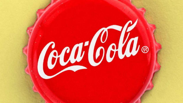 Coca-Cola Has Two Execs Moving Up to C-Suites