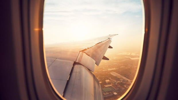 How to Find Cheap Last-Minute Flights: 5 Tips