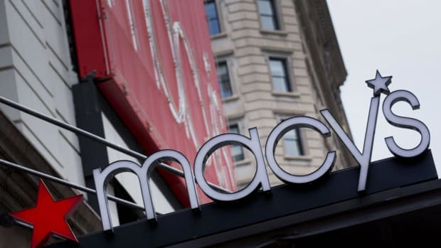 Is Macy's a Retailer or a Real Estate Company Sitting on a Property Gold Mine?