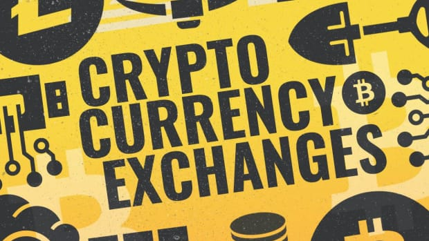 The 7 Best Cryptocurrency Exchanges in 2018