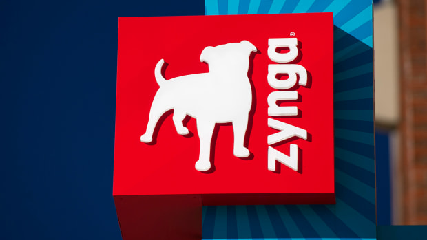 Zynga Gets Boost From Being Added to Wedbush's 'Best Ideas' List