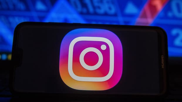 Facebook Earnings Call Raises Instagram Story Monetization Questions