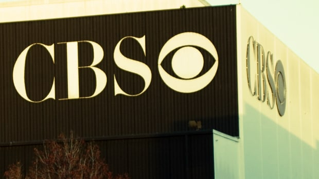CBS Reports Strong Post-Moonves Quarterly Results
