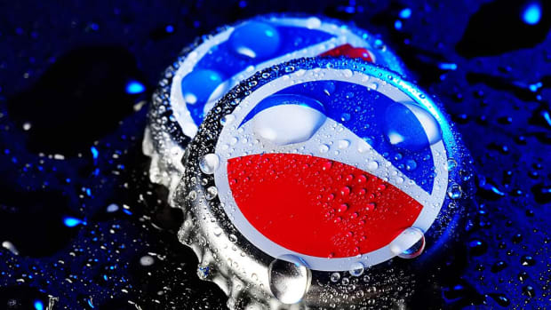 Where to Buy PepsiCo Stock After Earnings Beat