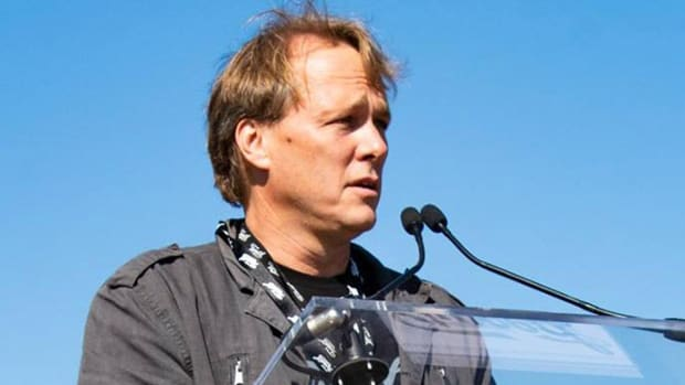 Better Choice Soars After Bruce Linton Takes Special Adviser Role