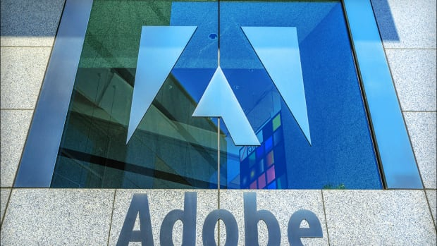 Adobe Presents a Strong Buying Opportunity Right Now