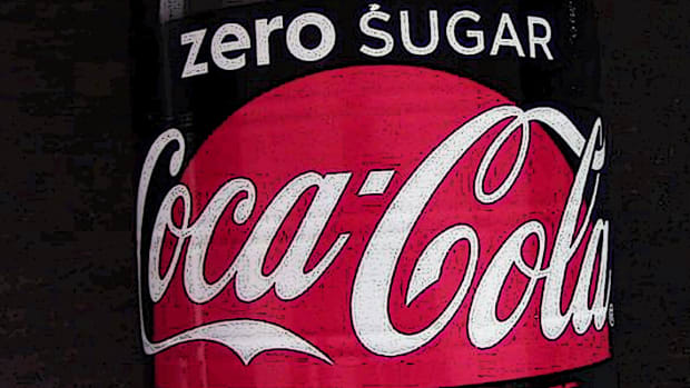 Coke Is Poised for Multi-Year Outperformance, Analyst Says