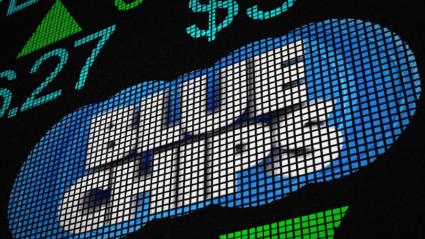 What Are Blue Chip Stocks and Why Should You Invest in Them?