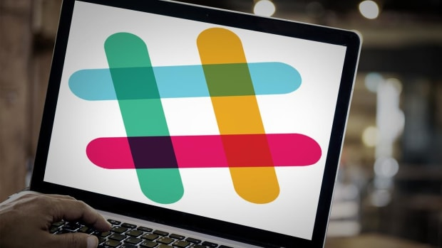 Slack to List on NYSE: Report