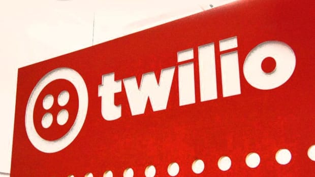Opportunity Knocks for Twilio Stock