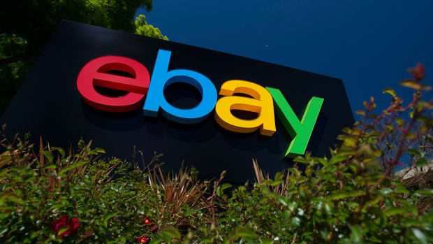 EBay Agrees to $4.05B Sale of Ticket Reseller StubHub to Swiss Peer Viagogo