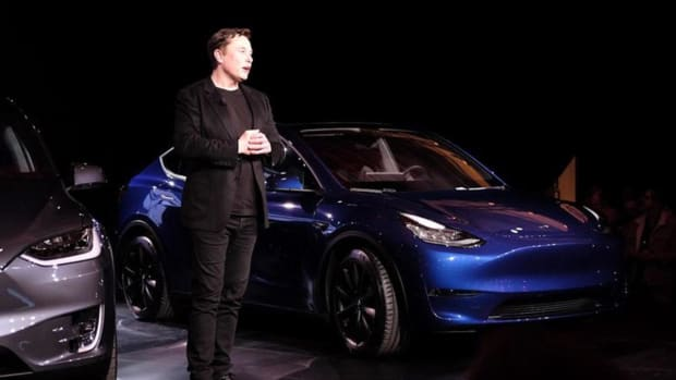 Elon Musk Attorney: 'SEC's Position Is Wrong at Virtually Every Level'