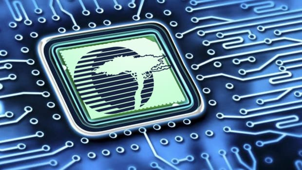 Cypress Semiconductor, Omeros, Zuora: 'Mad Money' Lightning Round