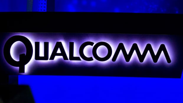 After Trump Kills Broadcom Deal, What's Next For Qualcomm?