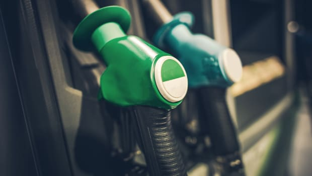 Do Oil Prices Really Predict Gasoline Prices?