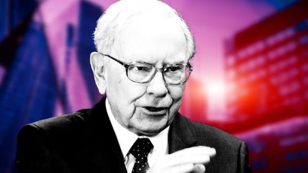 Warren Buffett's Annual Letter Reveals a $116 Billion Problem