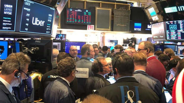 4 Tech IPOs to Watch For in the Second Half of 2019