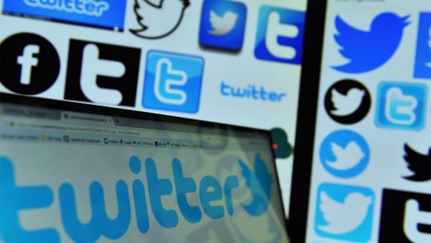 Twitter, Dominion Energy, Caterpillar: 'Mad Money' Lightning Round
