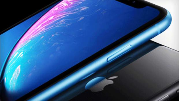 Apple's Ecosystem Still Matters