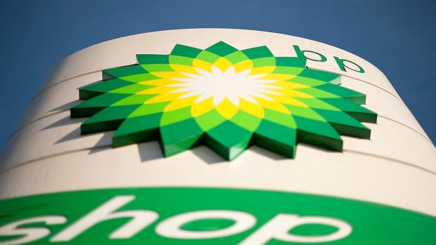 BP's Dividend Is Safe and Could Even Increase Over the Next Few Years