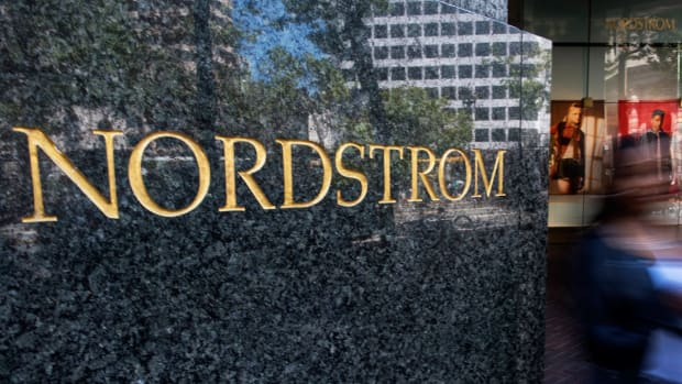 Nordstrom Going Private? Here's Why Jim Cramer Just Recommended the Stock