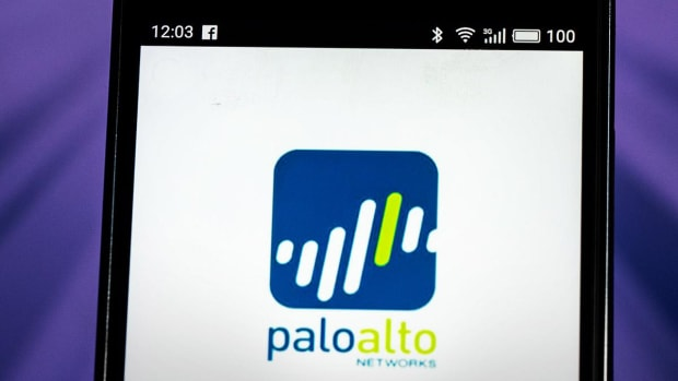 What to Watch For in Palo Alto Networks' Next Earnings