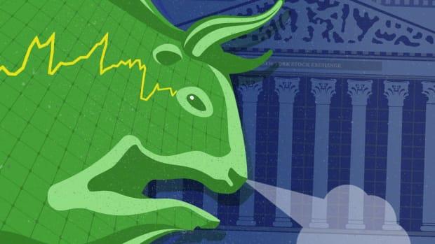 Market Indicator Is Bullish, Says No Recession Is Imminent