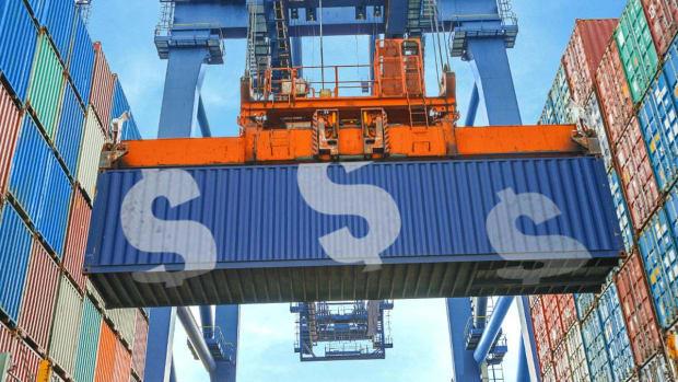 Caterpillar, Xerox Are in EU Crosshairs as Possible Retaliation for U.S. Tariffs