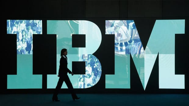 IBM Sells Software Portfolio to India's HCL Technologies