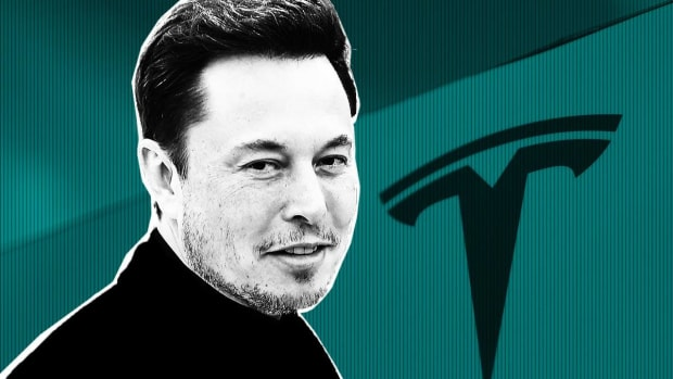 How to Trade Tesla After Its Insane Volatility