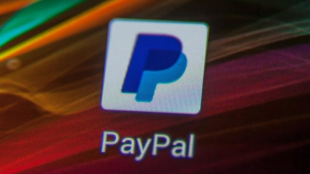 PayPal, Tesla, Pfizer: 'Mad Money' Lightning Round