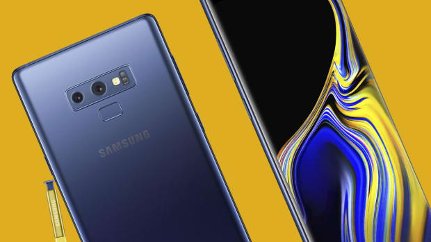 Samsung Announces New Galaxy Note 9, Major Expansion of Product Line