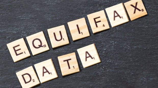 Equifax Nearing $700 Million Settlement of 2017 Data Hack: Report