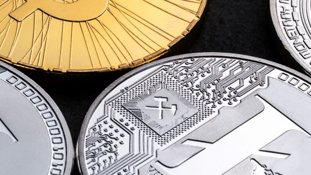 Cryptocurrency in Focus: Litecoin 'Halves' Some Struggles