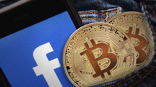 How Facebook Might Make Money From Its New Cryptocurrency