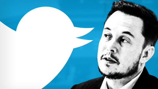 Elon Musk Quits Twitter Again; Here's What It Means for Tesla